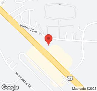 1164 Murfreesboro Pike
