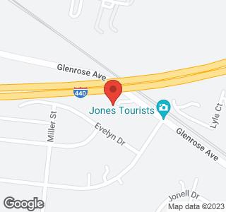 83 Glenrose Ave