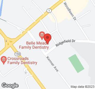 4120 Ridgefield Dr Apt 506