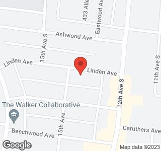 1401 Linden Ave