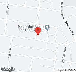 1726 Linden Ave
