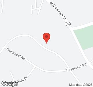812 Branchwood Drive