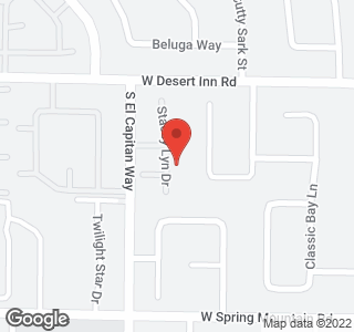 3368 Stacey Lyn Drive