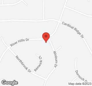 6713 River Hills Drive