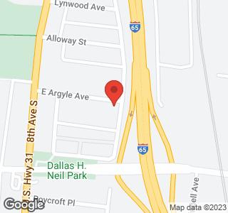 743 E Argyle Avenue