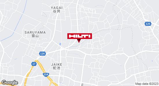 佐川急便株式会社 筑西店
