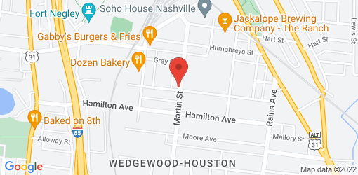 Directions to E+ROSE Wellness Cafe of Wedgewood/Houston