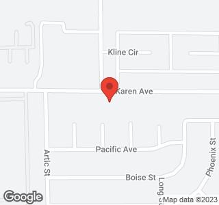 2627 Karen Ave