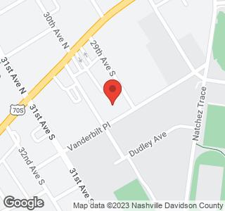3000 Vanderbilt Pl