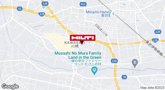 佐川急便株式会社 羽生店