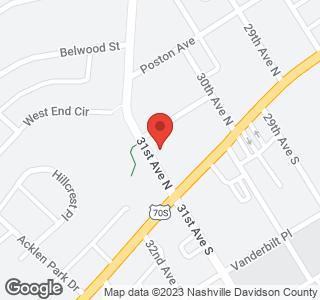110 31St Ave N Apt 605