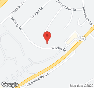 420 Wilclay Dr