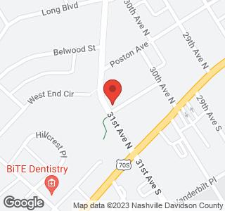 116 31st Ave N Apt 204