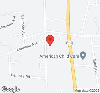 122 Oceola Avenue