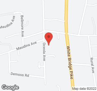 122 Oceola Ave