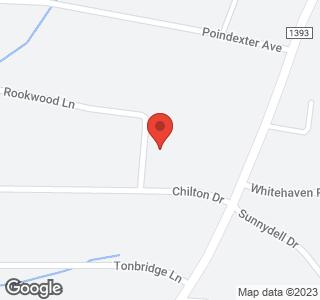 4311 Wheatland Lane