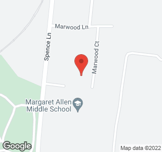 415 Marwood Ct