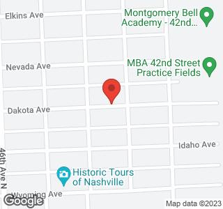 4304 Dakota Ave