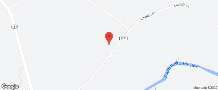 8307 Bromley Road Hillsborough NC 27278