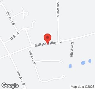 511 Buffalo Valley Rd