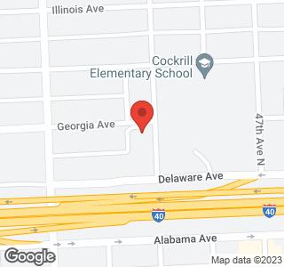 611 49th Avenue North