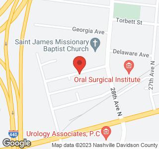 3025 Delaware Ave