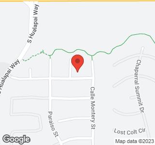 9816 Peseo Cresta Ave