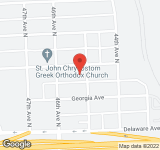 711 N 45th Ave
