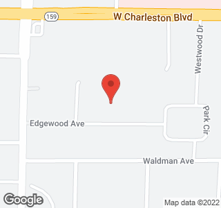 2118 Edgewood Avenue