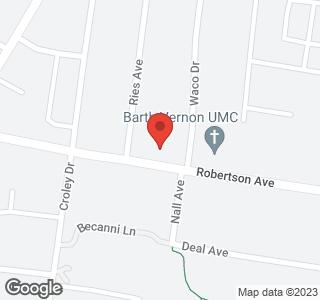 6216 Robertson