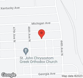 4502 Illinois Ave