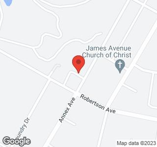 605 Annex Ave