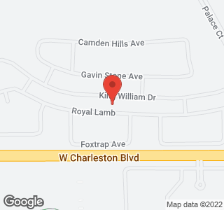 9708 ROYAL LAMB Drive