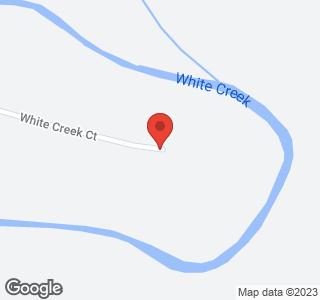 White Creek Court