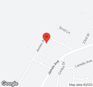 678 Annex Ave