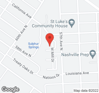 404 W Mill Dr