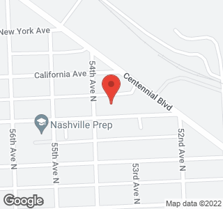 5306 Pennsylvania Ave