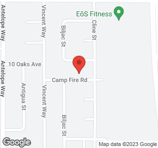 6908 Camp Fire Rd