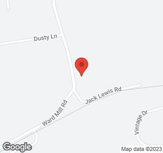 845 Ward Mill Rd
