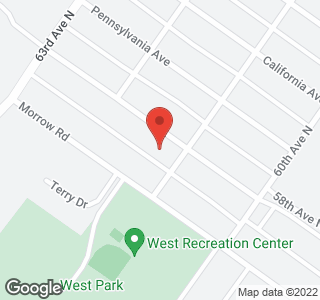 6105 Louisiana Ave