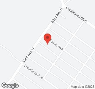 6213 California Ave