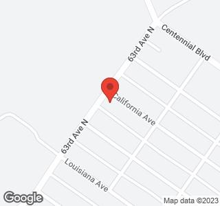 6223 California Ave