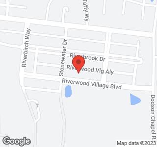 1052 Riverwood Village Blvd