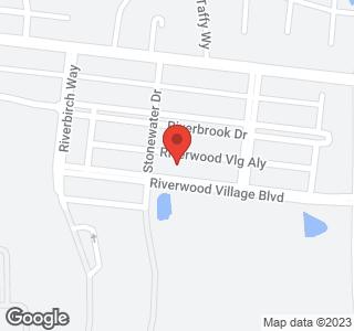 1056 Riverwood Village Blvd