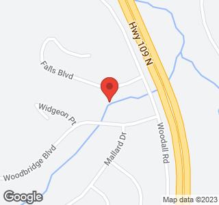 1051 Woodbridge Blvd