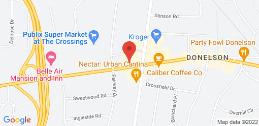 Directions to Sunflower Bakehouse