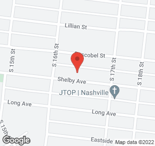1611 Shelby Ave