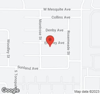1913 Embrey Ave
