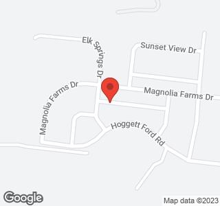 4159 Magnolia Farms Dr (195)