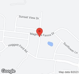 4057 Magnolia Farms Dr